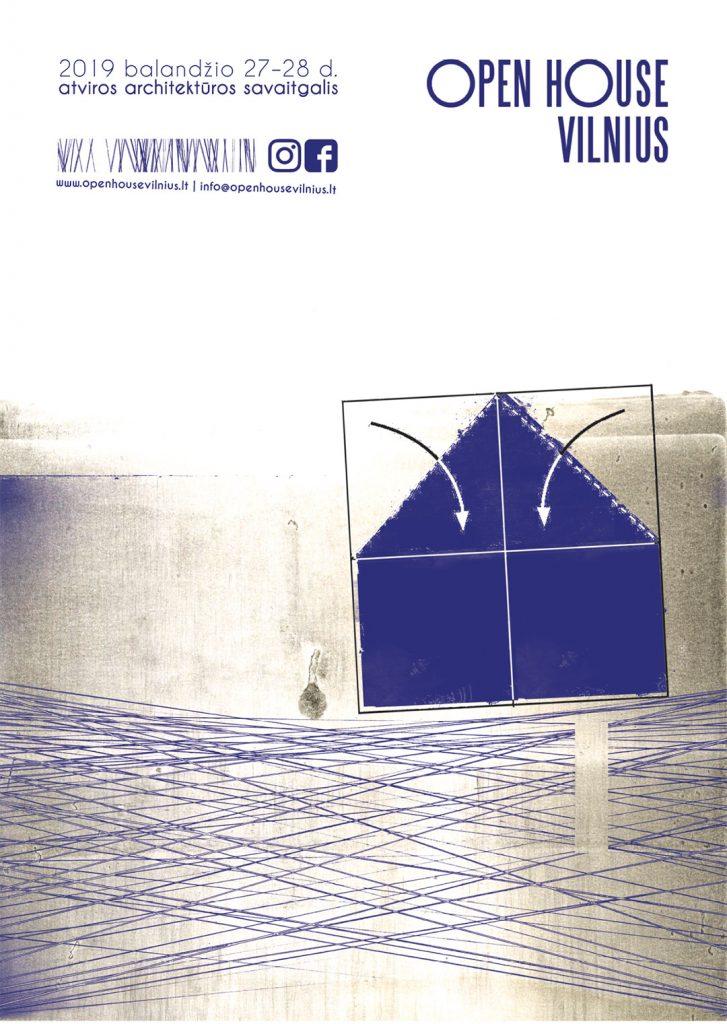 Vaiva Kovieraitė-Trumpė