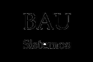 BAU sistemos