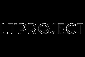 LT project